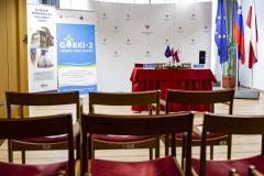 MOK-Gorki2_05-02-2019__pKatjaPokorn_05
