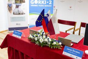MOK-Gorki2_05-02-2019__pKatjaPokorn_01