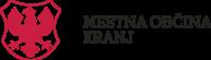 MO-kranj-logo-193x55